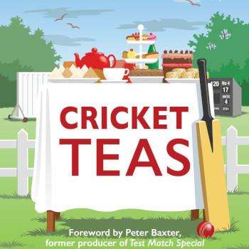 Book Cover Illustrator